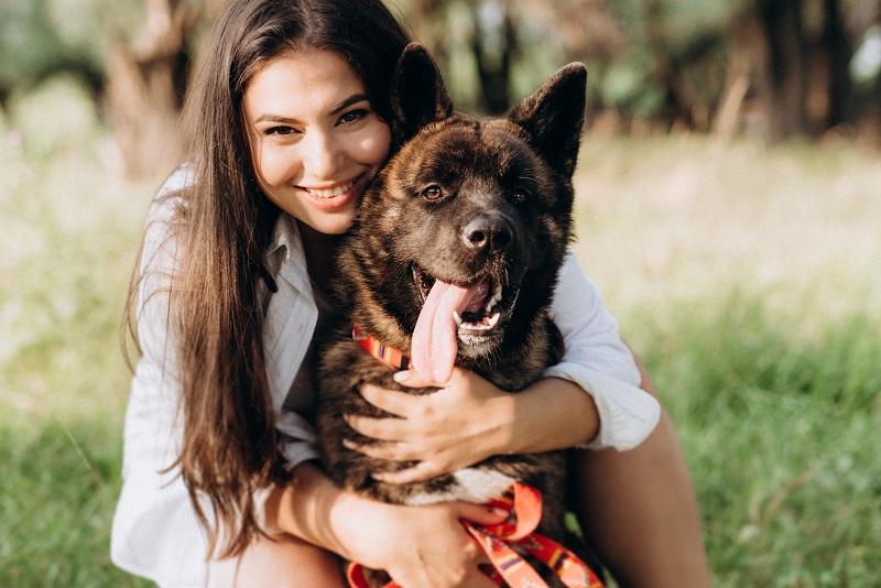 Dlaczego warto biegać z psem i jak to robić?