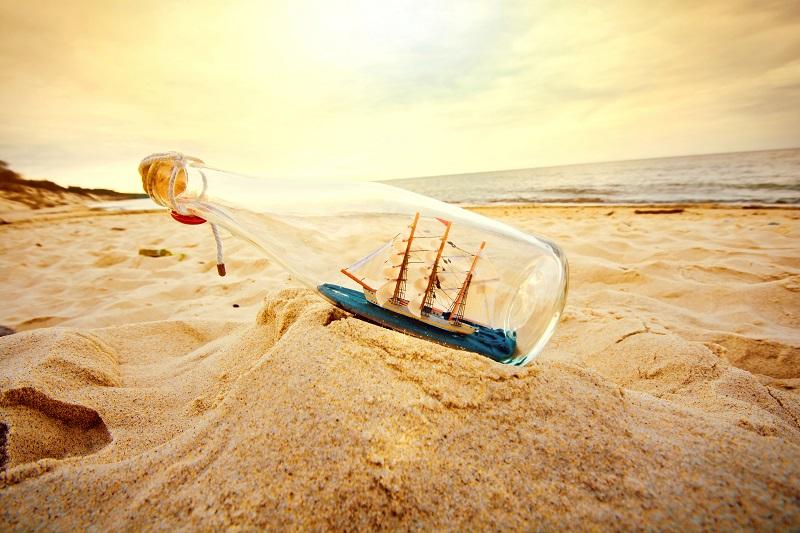 O czym pomyśleć planując wakacje?