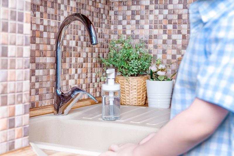 Zlewozmywaki granitowe dla Twojej kuchni